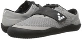 Vivo barefoot Vivobarefoot - Motus Women's Cross Training Shoes