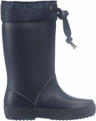 Igor Baby Splash Cole Rain Boot