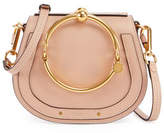 Chloé Nile Small Bracelet Crossbody Bag