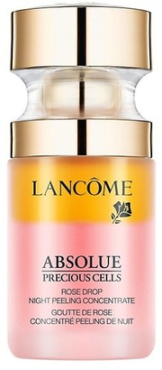 Lancôme Absolue Precious Cells Midnight Biphase Oil