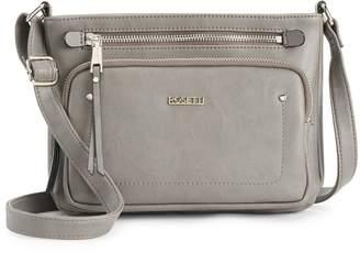 Rosetti Connie Mini Crossbody Bag