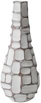 Torre & Tagus Tall Teardrop Vase