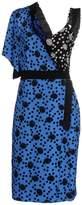 Ungaro Knee-length dresses - Item 34618036