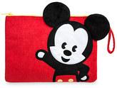 Disney Mickey Mouse MXYZ Multi-Use Bag