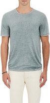 John Varvatos Men's Cotton-Blend Jersey T-Shirt