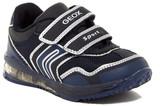 Geox Todo Sneaker (Toddler)