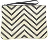 PARIS Handbags - Item 45329344