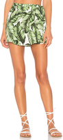 Show Me Your Mumu The Great Wrap Short