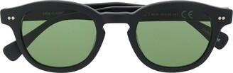 Epos Bronte glasses