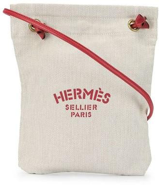 Hermes pre-owned Aline PM shoulder bag