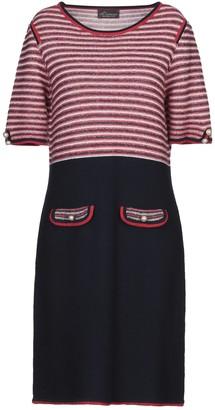 Princess goes Hollywood Short dresses - Item 15002575CG