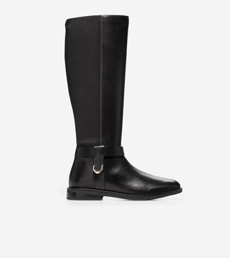 Cole Haan Camry Riding Boot