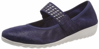 Caprice Women's Faby Loafer