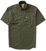 Beretta TM Short-Sleeve Shooting Shirt