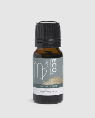 ECO. Modern Essentials - Women's Essential Oils - Virgo Zodiac Sign Essential Oil Blend - Size One Size at The Iconic