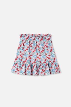 Cotton On Heidi Skirt