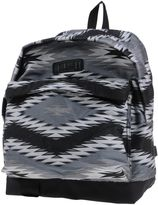 White Mountaineering Backpacks & Fanny packs
