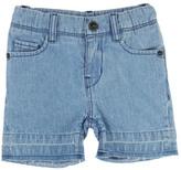 Little Marc Jacobs Sale - Shorts