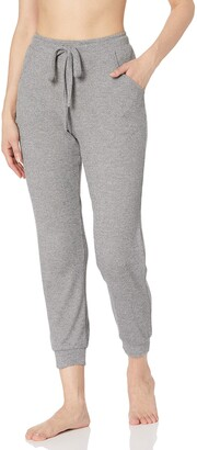 Cosabella Women's Demi Slim Pant