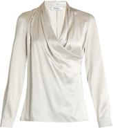 Max Mara Vitalba blouse