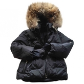 Christian Dior Down Jacket