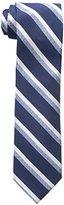 Nautica Men's Gondola Stripe Tie