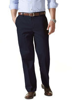 Dockers D3 Classic-Fit Iron-Free Pants