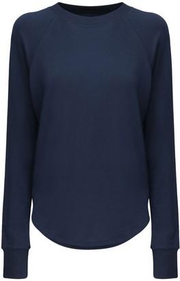 Splits59 Warm Up Sweatshirt