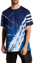 Y-3 AOP Tee Shirt