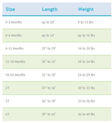 Zutano Cozie Snuggle Sack - Periwinkle-0-6 Months