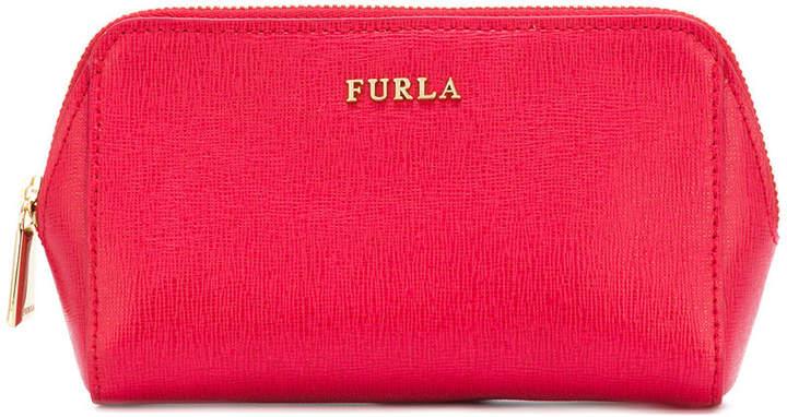 Furla make-up bag