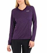 Zoot Sports Women's Performance Swift Long Sleeve Running Tee 40352