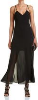 SABA Ashley Maxi Dress