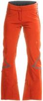 Spyder Echo Tailored Ski Pants - Waterproof, Insulated (For Women)