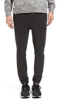 Zanerobe Men's Sureshot Jogger Pants