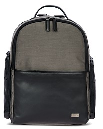 Bric's Monza Medium Business Backpack