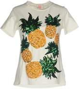 Lm Lulu T-shirts