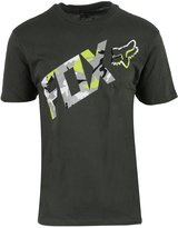 Fox Racing Men's Immense Graphic T-Shirt-Large