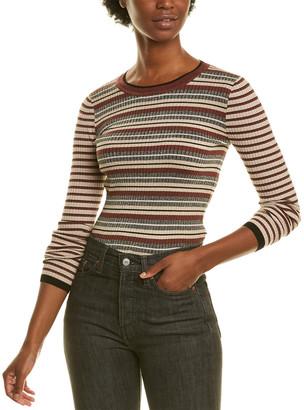 Bailey 44 Courtney Sweater