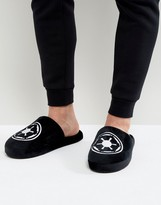 Galactic Empire Star Wars Slippers