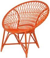 David Francis Furniture Marrakesh Outdoor Lounge Chair