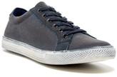 Joe's Jeans Joe&s Jeans Flips Sneaker