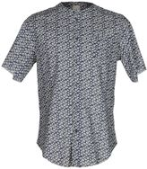 Kaos Shirts