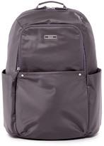 Tumi Voyageur Nylon Anodra Backpack