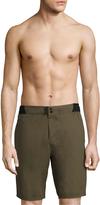 Tavik Men's Causeway Hybrid Shorts
