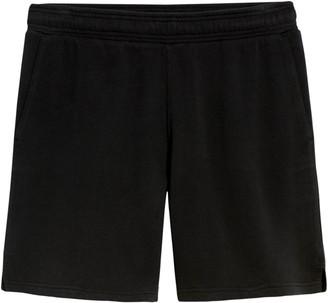 BP Fleece Shorts