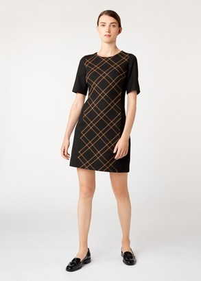 Hobbs Mari Dress