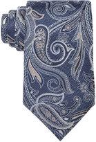 Tasso Elba Men's Paisley Tie, Only at Macy's