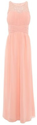 Little Mistress London Long dress