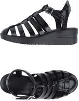 Ruco Line Sandals - Item 44913283